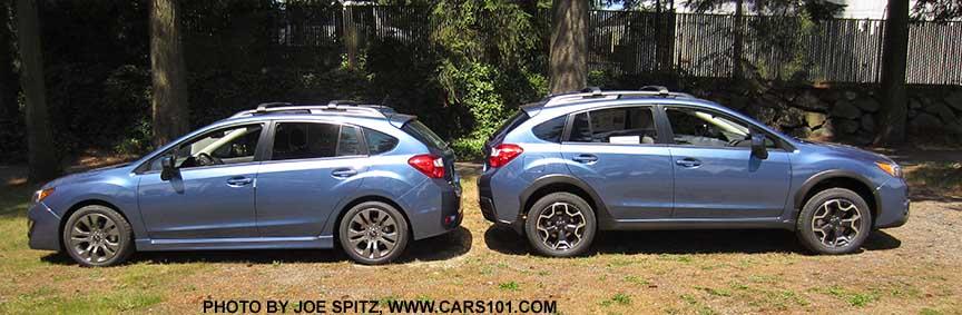 Doran Used Cars